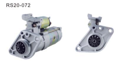 RS20-072