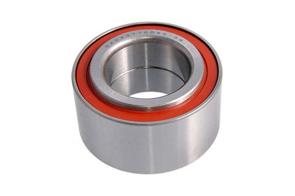 DAC3668W hub wheel bearing