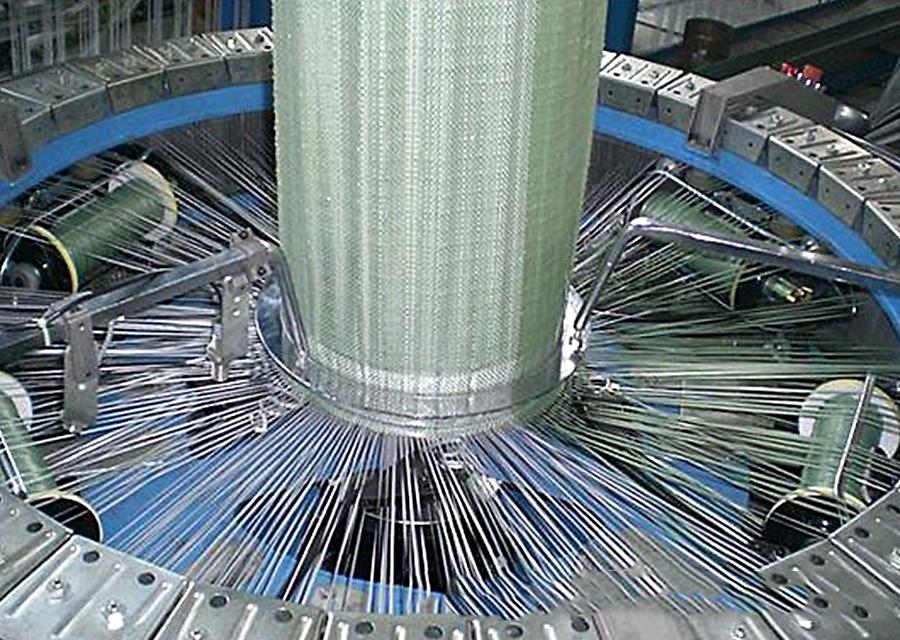 編織袋的涂膜工藝應該要注意哪些事項?
