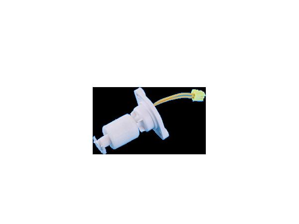 KPPI-46A-1H