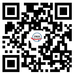 威尼斯正规官网-澳门十大信誉平台网站