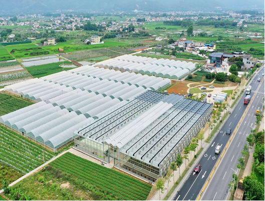 林州市自来水企业
