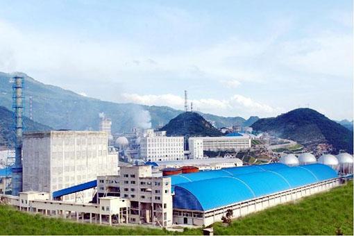 甘肃金桥水科技(集团)有限企业