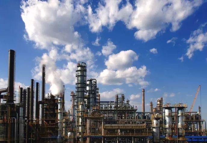 中国石油工程建设有限企业华北分企业